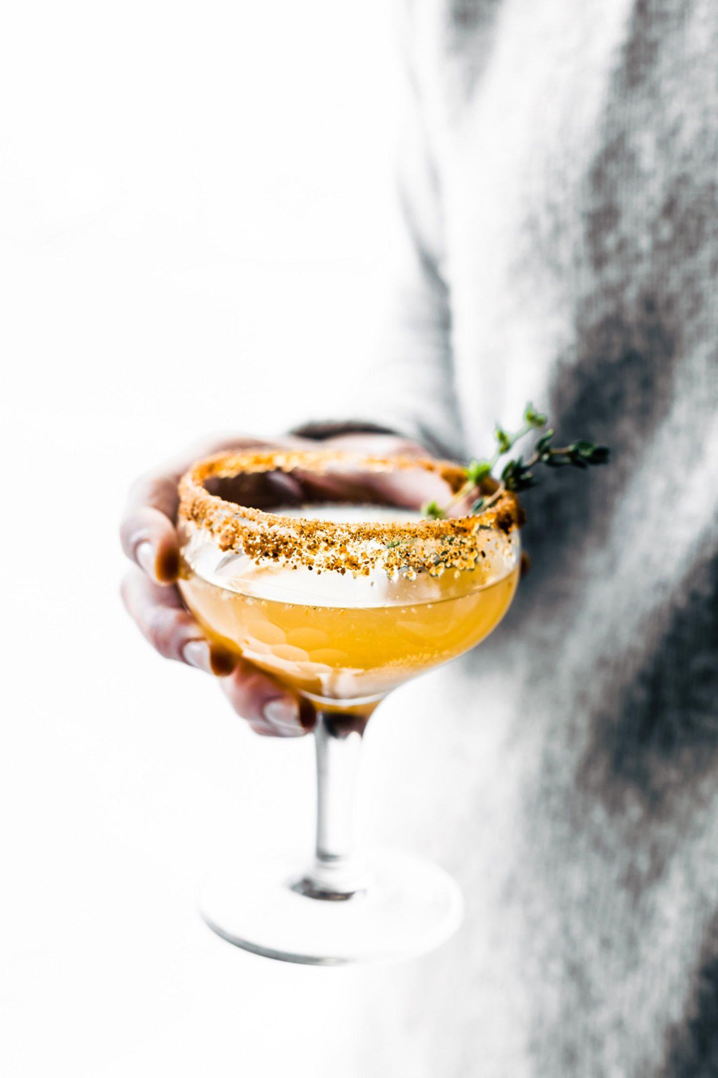 lifestyle cocktails
