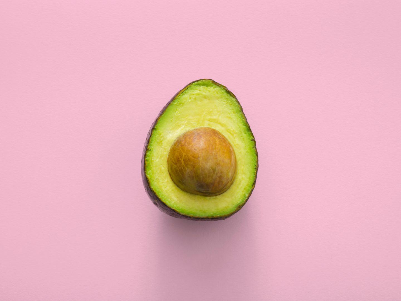avocado cocktails