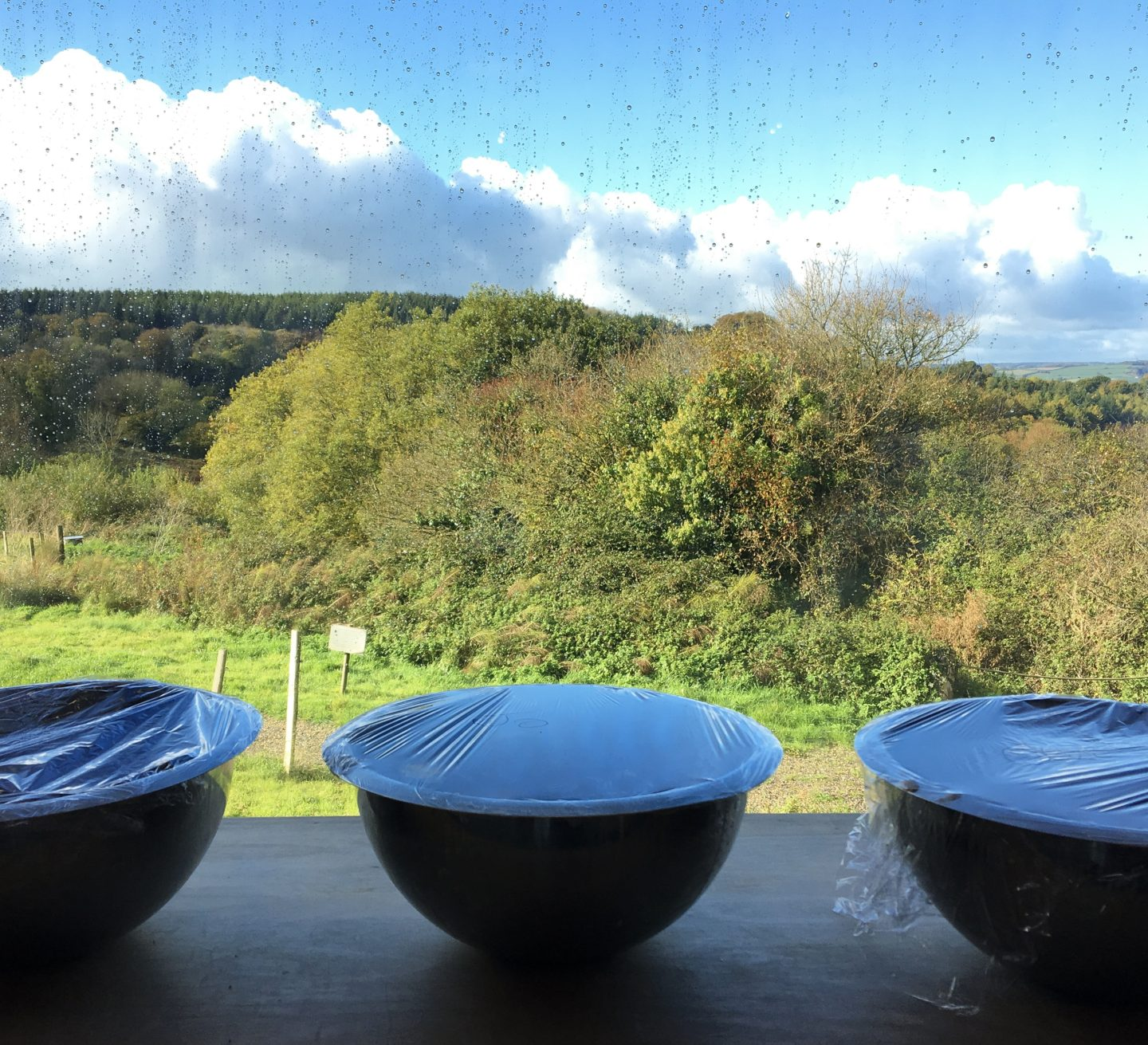 Red Letter Days cookery courses