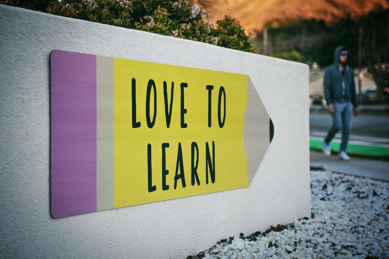 how to teach kids a language