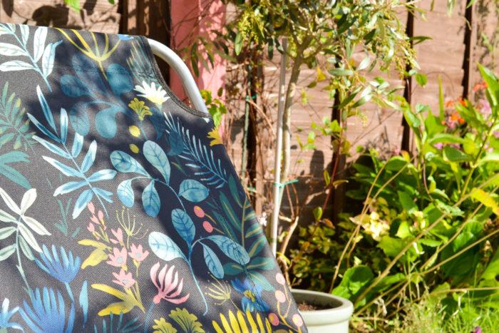 garden offers HotUKDeals