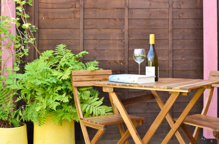 Garden furniture HotUKDeals