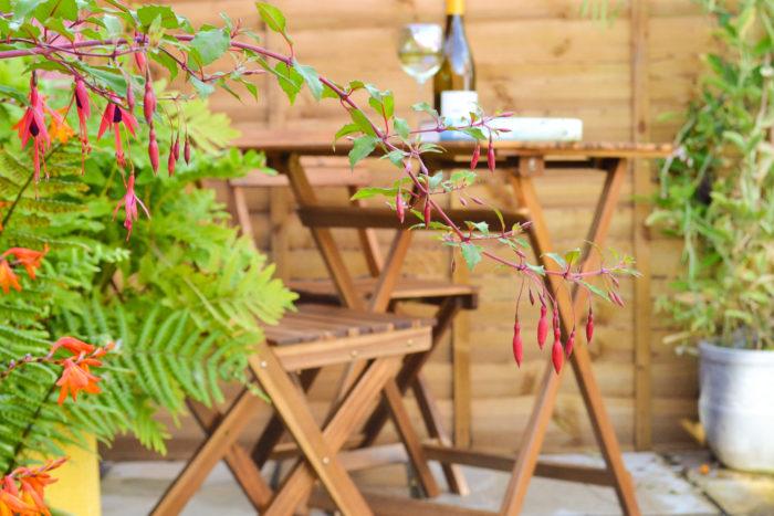 HOTUKdeals gardening discounts