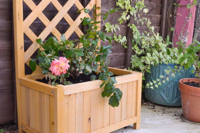 garden furniture offers HotUKDeals