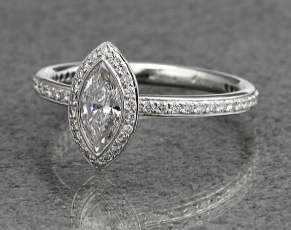buy ring online
