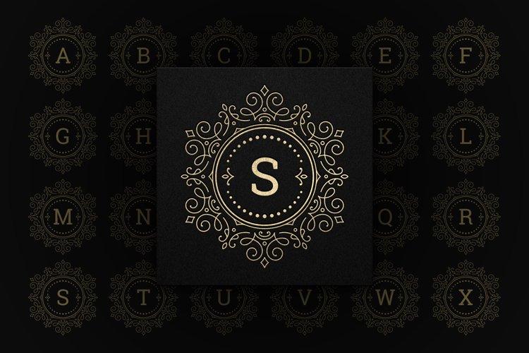 Design Bundle logos