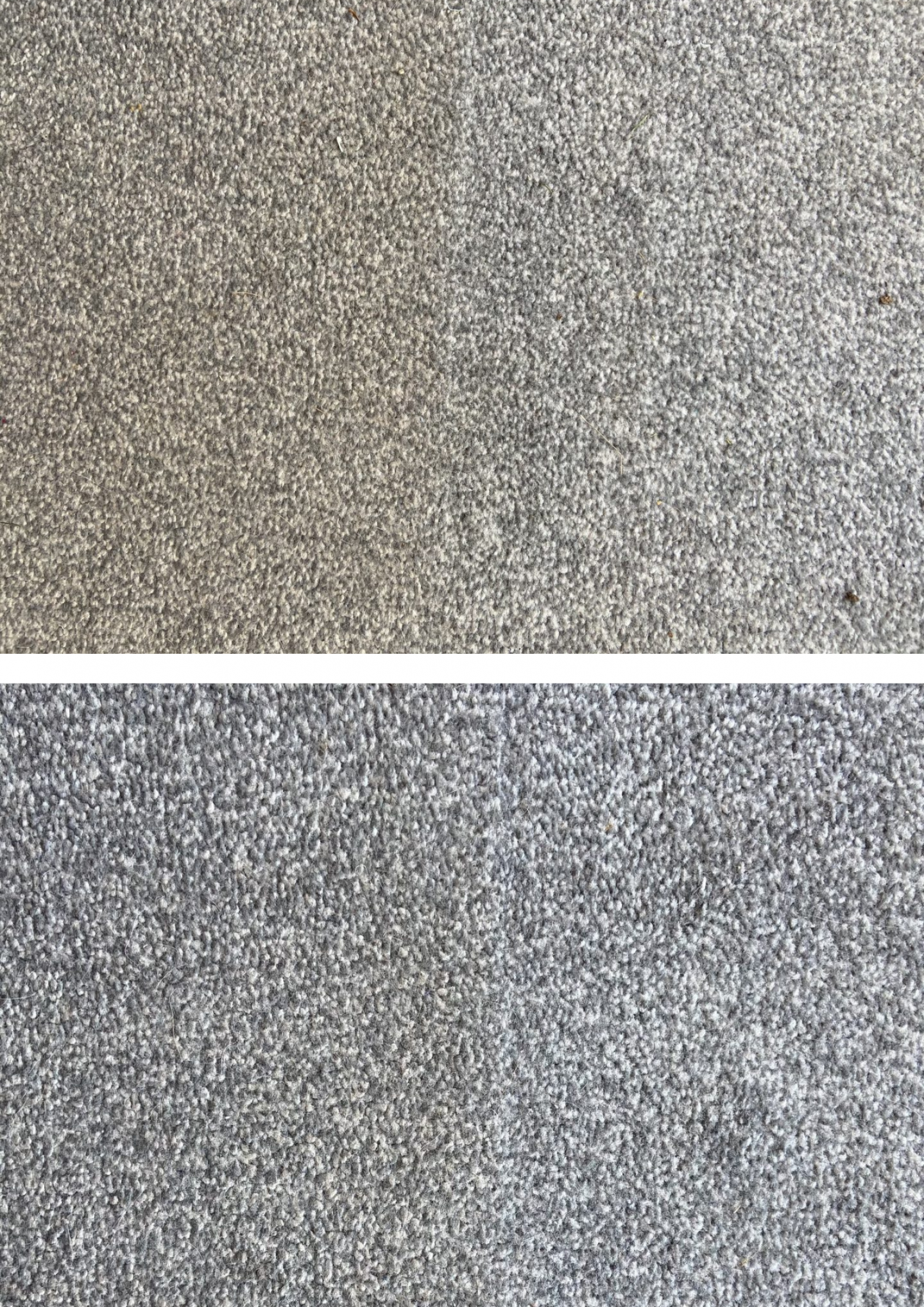 Do home carpet cleaners work?