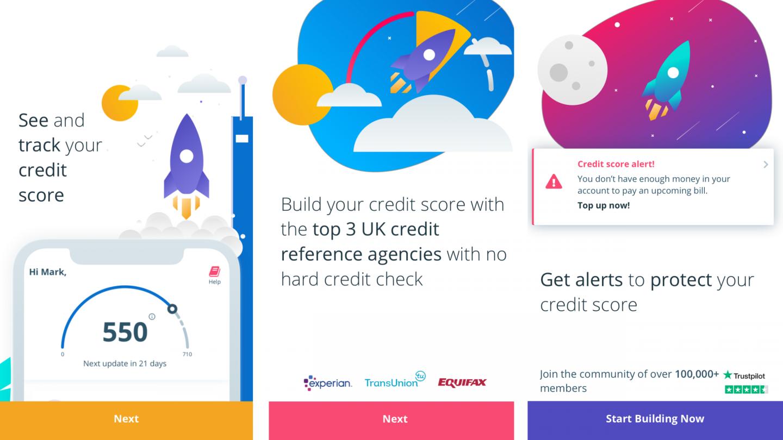 4 ways to improve your credit score – Slummy single mummy