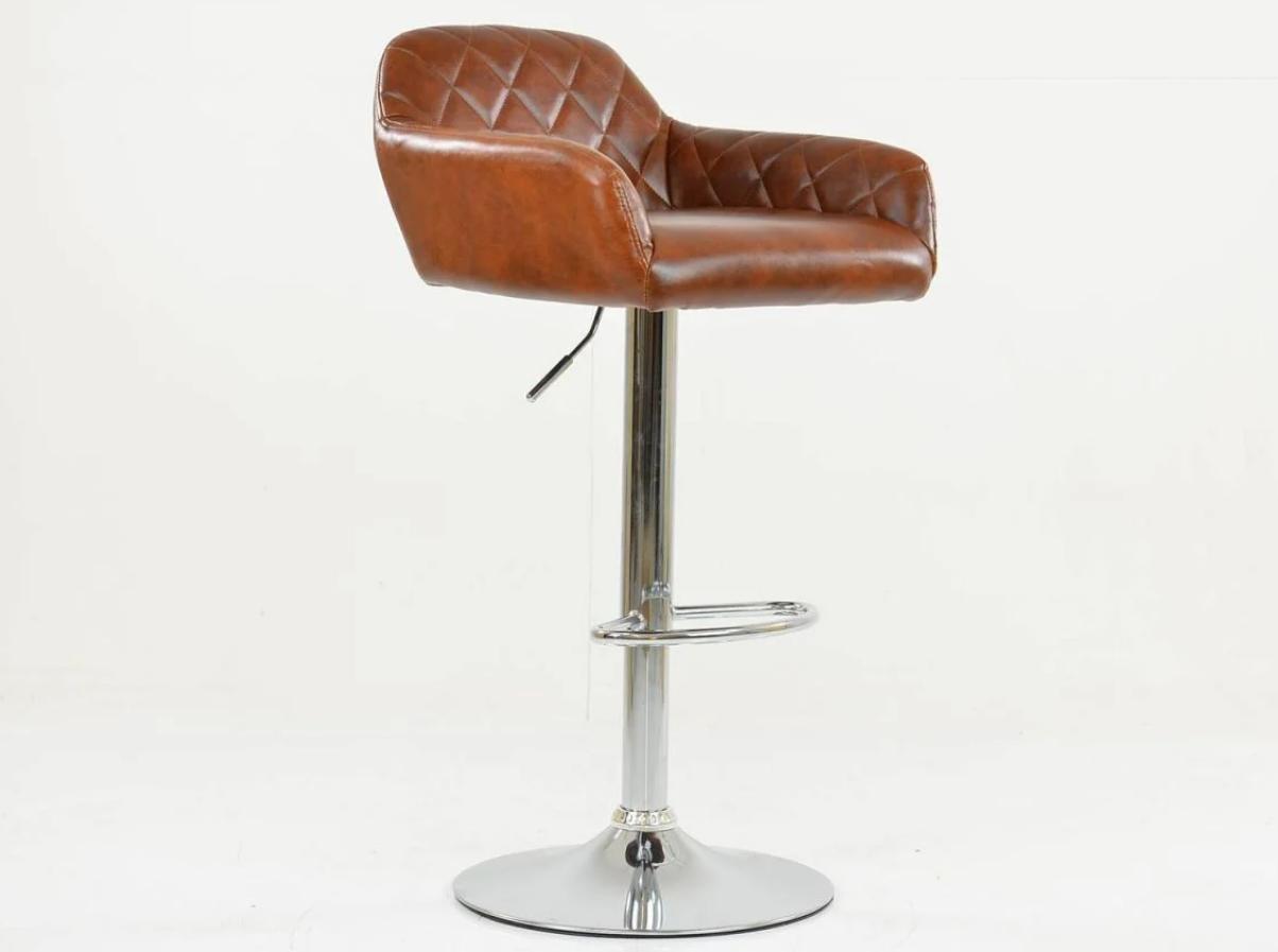 Lakeland Furniture bar stools