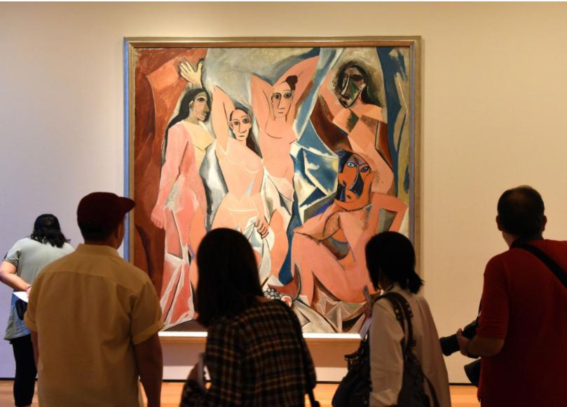 art gallery mallorca